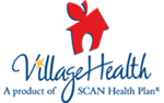 logo-village-health